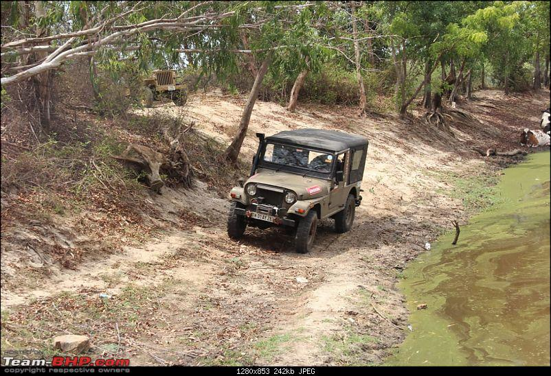 2018 SUV Offroad Excursions in Chennai-bala-1.jpeg