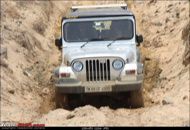 2018 SUV Offroad Excursions in Chennai-bala-4.jpeg