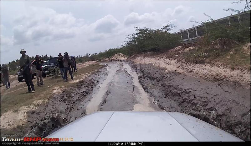 2018 SUV Offroad Excursions in Chennai-slush-6.png