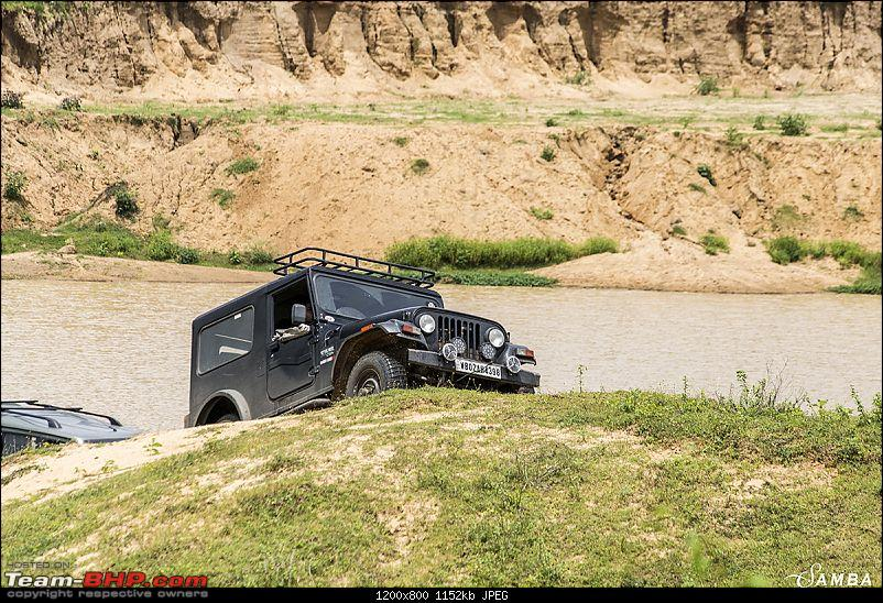 Pics & report : Offroading with Kolkata Offroaders-img_7238.jpg