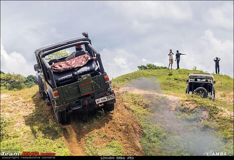 Pics & report : Offroading with Kolkata Offroaders-img_7247.jpg