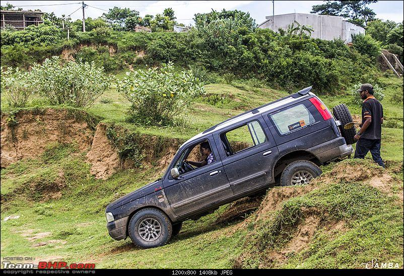 Pics & report : Offroading with Kolkata Offroaders-img_7253.jpg
