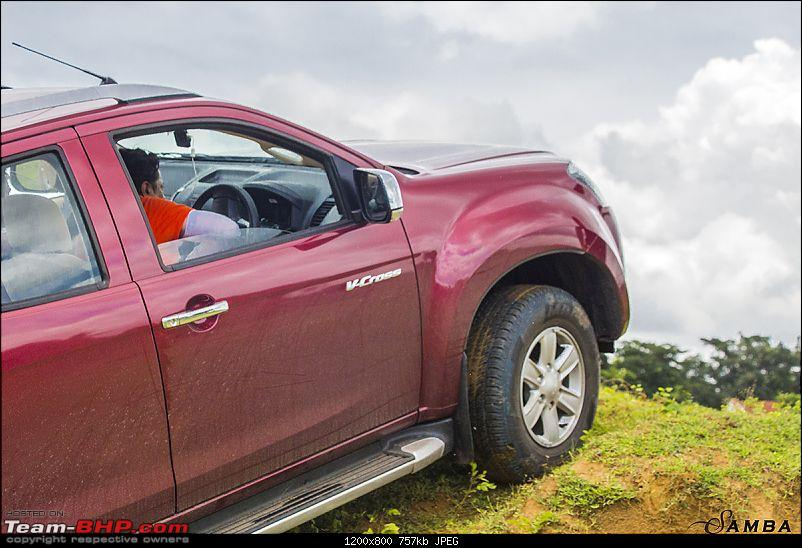 Pics & report : Offroading with Kolkata Offroaders-img_7262.jpg