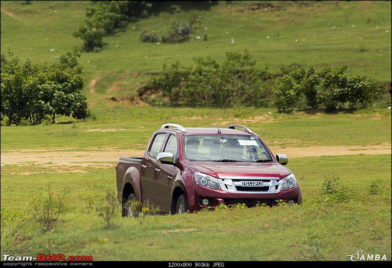 Pics & report : Offroading with Kolkata Offroaders-img_7269.jpg