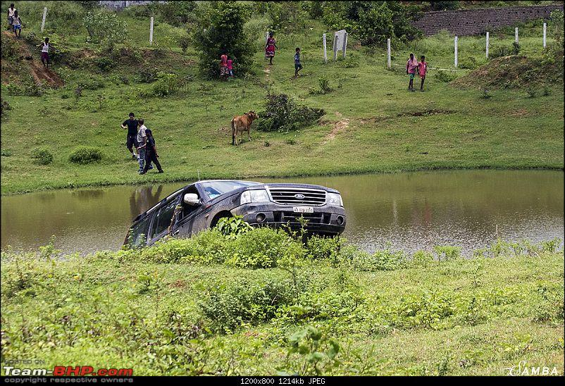 Pics & report : Offroading with Kolkata Offroaders-img_7274.jpg