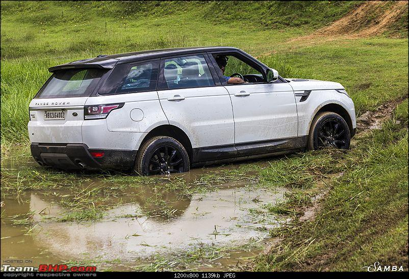 Pics & report : Offroading with Kolkata Offroaders-img_7300.jpg