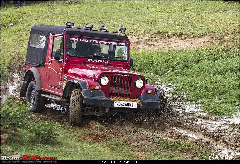 Pics & report : Offroading with Kolkata Offroaders-img_7306.jpg