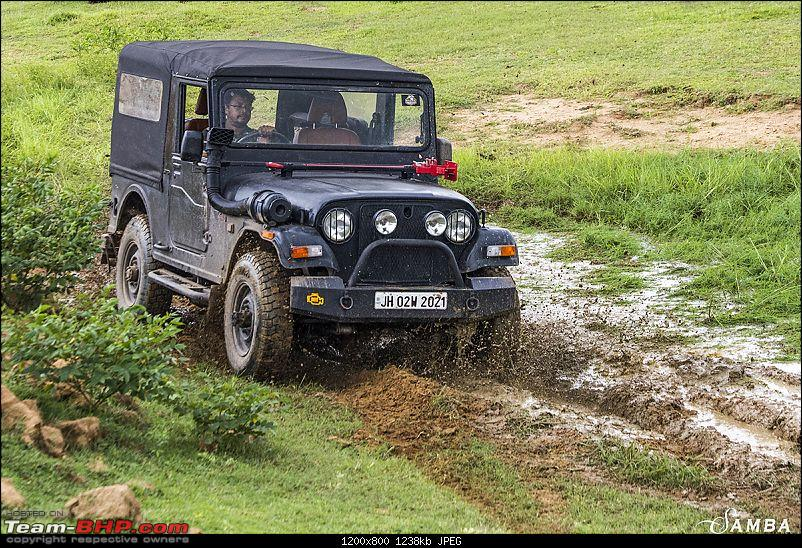 Pics & report : Offroading with Kolkata Offroaders-img_7310.jpg