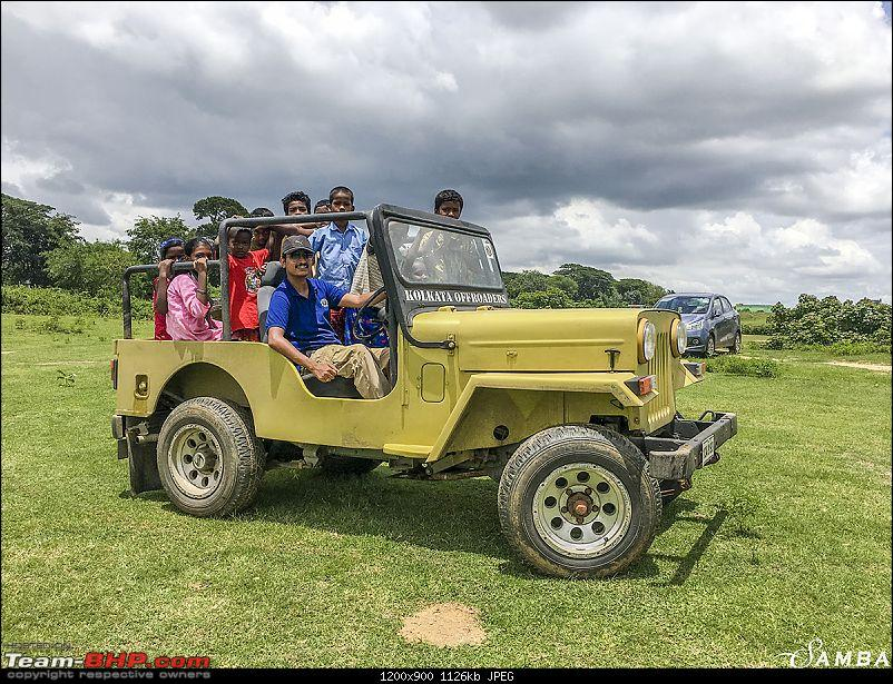 Pics & report : Offroading with Kolkata Offroaders-img_8872.jpg