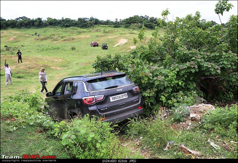 Pics & report : Offroading with Kolkata Offroaders-img_9533.jpg