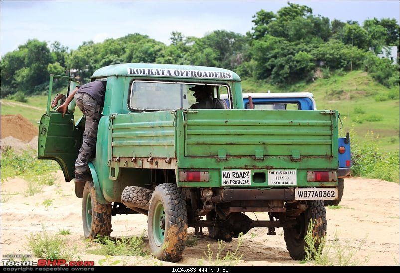 Pics & report : Offroading with Kolkata Offroaders-img_9555.jpg