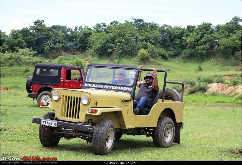 Pics & report : Offroading with Kolkata Offroaders-img_9559.jpg