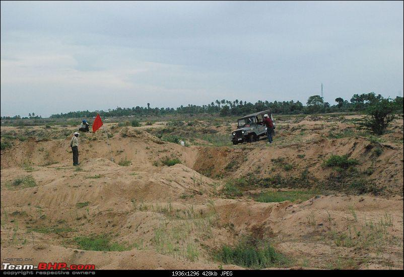THE PALAR CHALLENGE 2009: Event Report-dsc_0198.jpg
