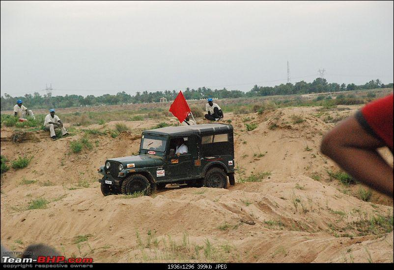 THE PALAR CHALLENGE 2009: Event Report-dsc_0209.jpg
