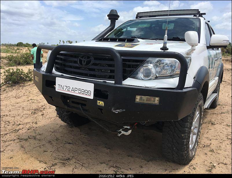 2018 SUV Offroad Excursions in Chennai-fortuner.jpg