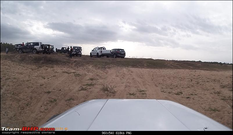 2018 SUV Offroad Excursions in Chennai-re-group-before-heading-out.png