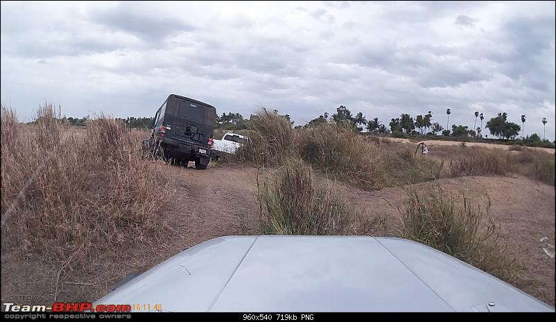 2018 SUV Offroad Excursions in Chennai-track-1.png