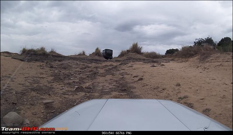 2018 SUV Offroad Excursions in Chennai-track-5.png