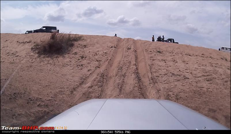 2018 SUV Offroad Excursions in Chennai-up-dune.png