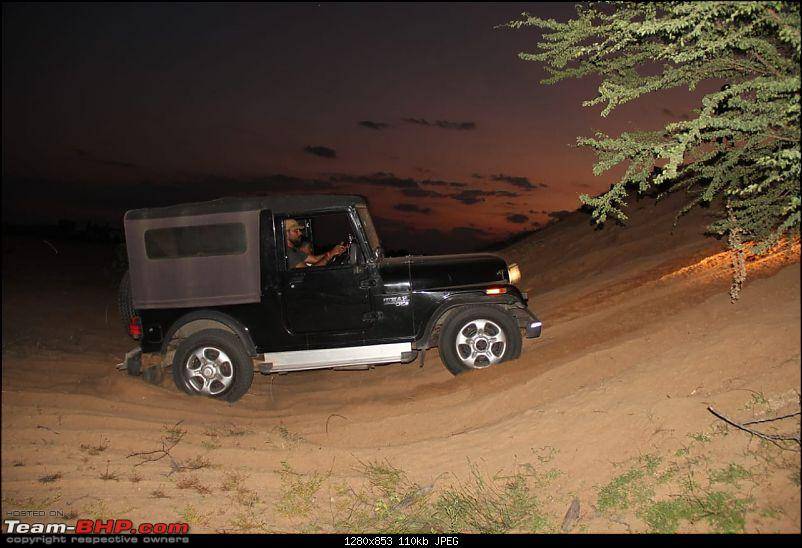 Pics & Report: The Palar Offroad Challenge-dune-night-1.jpg