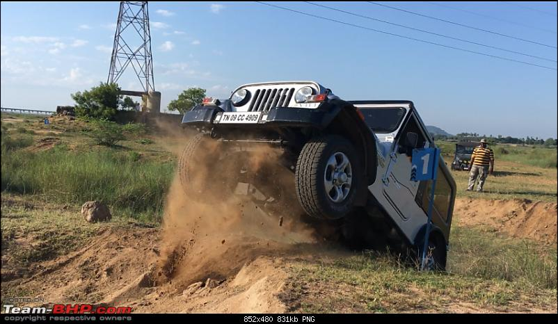 Pics & Report: The Palar Offroad Challenge-thar-jump-2.png