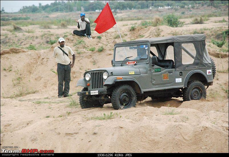 THE PALAR CHALLENGE 2009: Event Report-mahendrank01.jpg