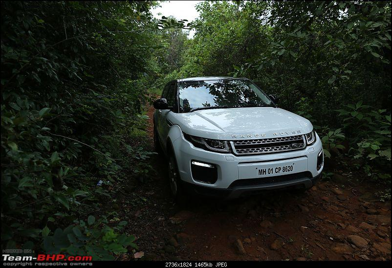 Land Rover's Above & Beyond Tour @ Aamby Valley-8620-tabt.jpg