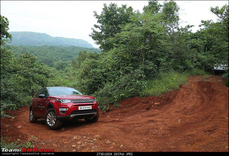 Land Rover's Above & Beyond Tour @ Aamby Valley-red-disco-tabt-easy-part.jpg
