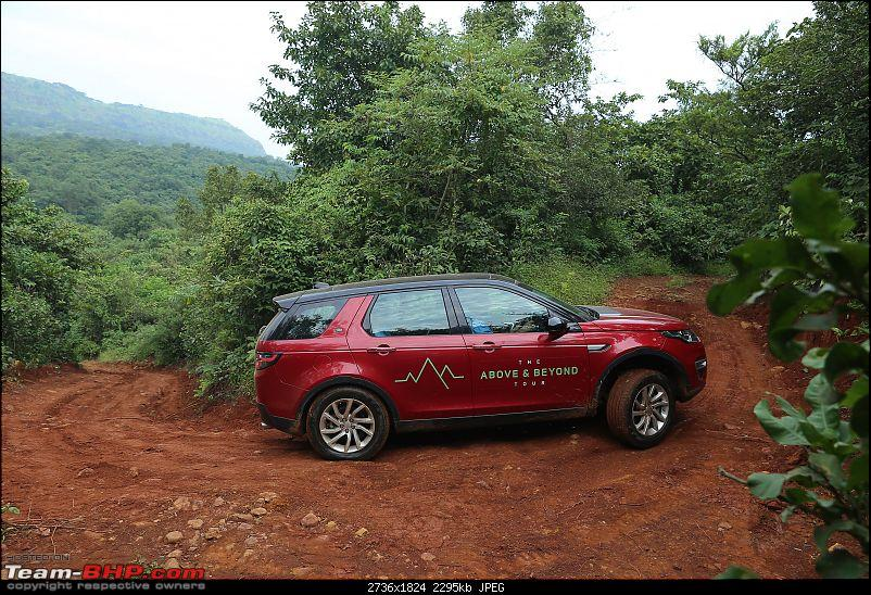 Land Rover's Above & Beyond Tour @ Aamby Valley-red-disco-tabt-easy.jpg