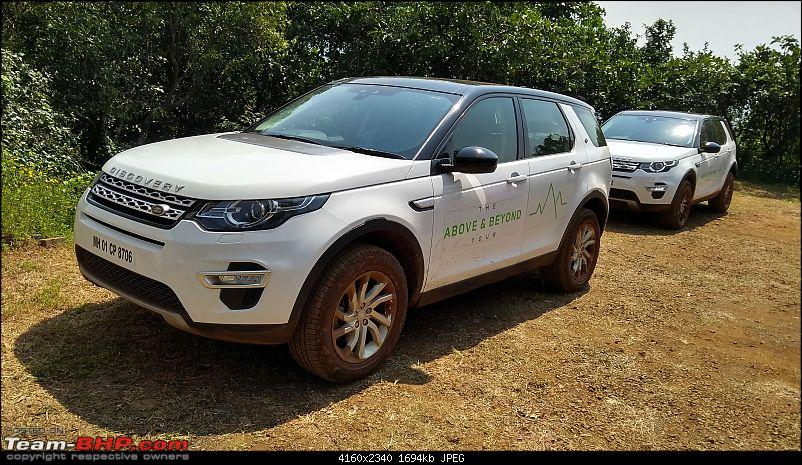 Land Rover's Above & Beyond Tour @ Aamby Valley-other-cars.jpg