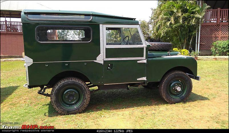 Land Rover's Above & Beyond Tour @ Aamby Valley-rr-classic-3.jpg
