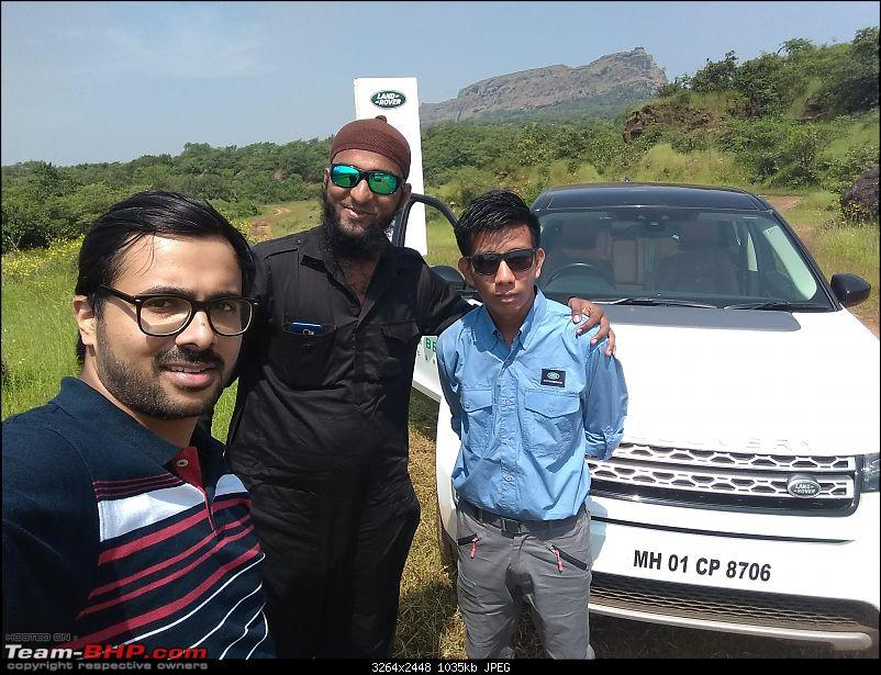 Land Rover's Above & Beyond Tour @ Aamby Valley-yanren.jpg