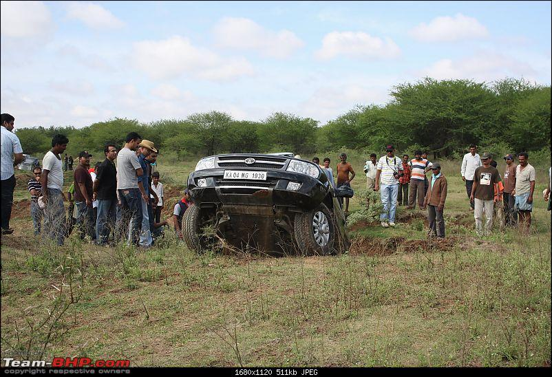 Sarjapur Road-Bidaraguppe OTR on 30th August 2009-img_9978aug30.jpg