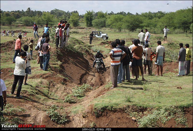 Sarjapur Road-Bidaraguppe OTR on 30th August 2009-img_9992aug30.jpg