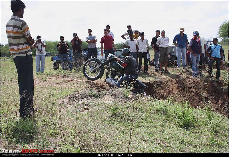 Sarjapur Road-Bidaraguppe OTR on 30th August 2009-img_9997aug30.jpg