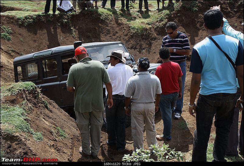 Sarjapur Road-Bidaraguppe OTR on 30th August 2009-img_0012aug30.jpg