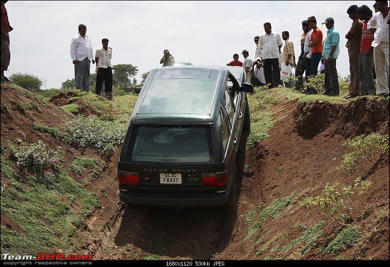 Sarjapur Road-Bidaraguppe OTR on 30th August 2009-img_0060aug30.jpg