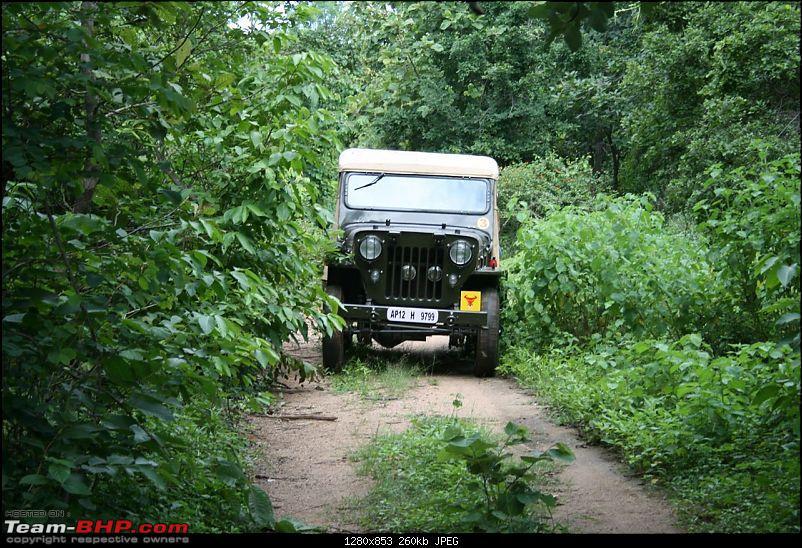 Offroad around Hyderabad-img_0039.jpg