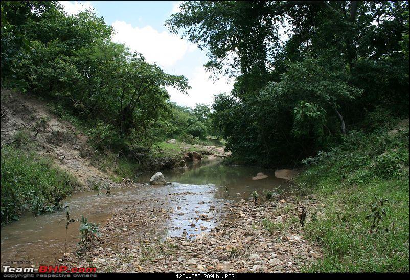 Offroad around Hyderabad-img_0058.jpg
