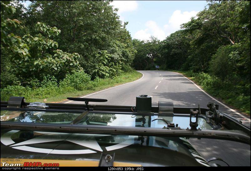 Offroad around Hyderabad-img_0104.jpg