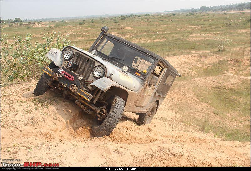 2018 SUV Offroad Excursions in Chennai-arka-jeep-dune.jpg