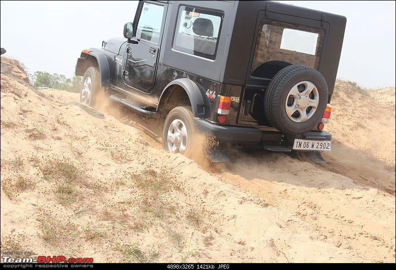 2018 SUV Offroad Excursions in Chennai-black-thar-uphill-2.jpg