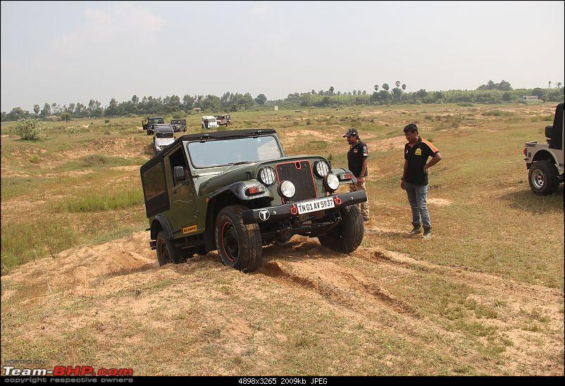2018 SUV Offroad Excursions in Chennai-green-jeep.jpg