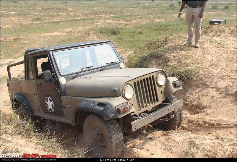 2018 SUV Offroad Excursions in Chennai-jeep-dune.jpg