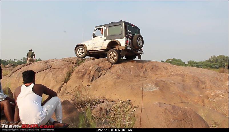 2018 SUV Offroad Excursions in Chennai-silver-thar-rock-2.png
