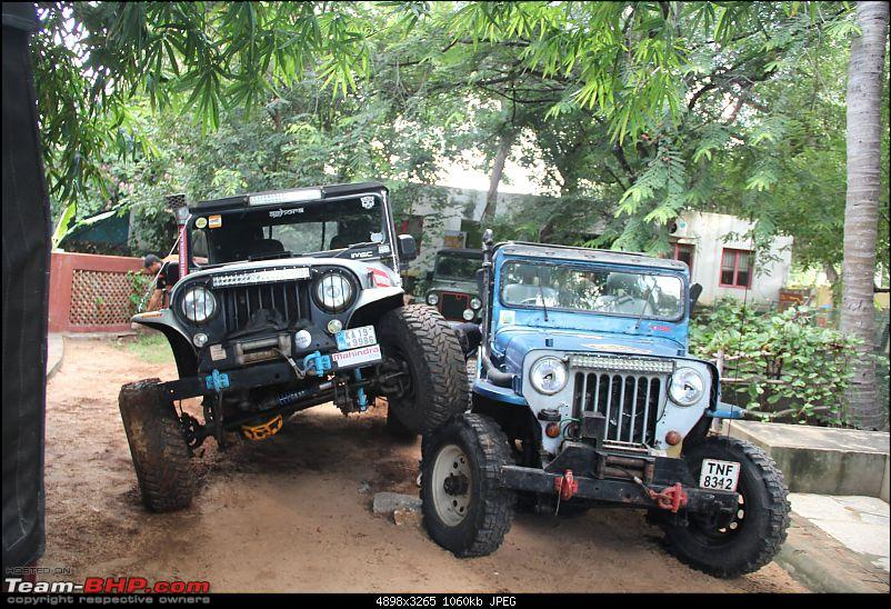 2018 SUV Offroad Excursions in Chennai-img_2164.jpg