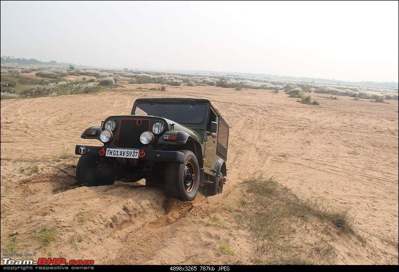 2018 SUV Offroad Excursions in Chennai-img_2327.jpg
