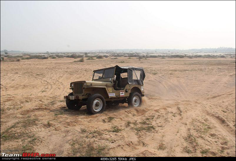 2018 SUV Offroad Excursions in Chennai-img_2367.jpg