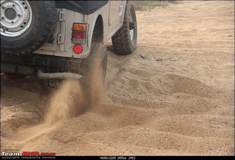 2018 SUV Offroad Excursions in Chennai-img_2449.jpg