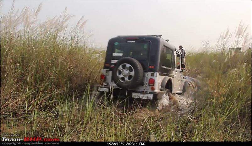 2018 SUV Offroad Excursions in Chennai-vlcsnap2018122814h28m41s187.png